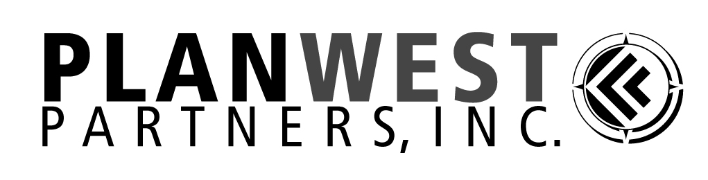 Planwest Partners